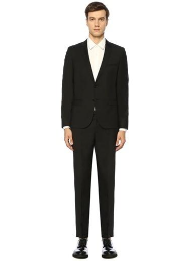 Hugo Takım Elbise Siyah